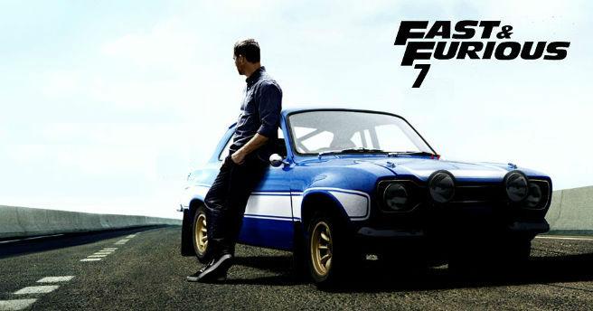 ff7-walker-car