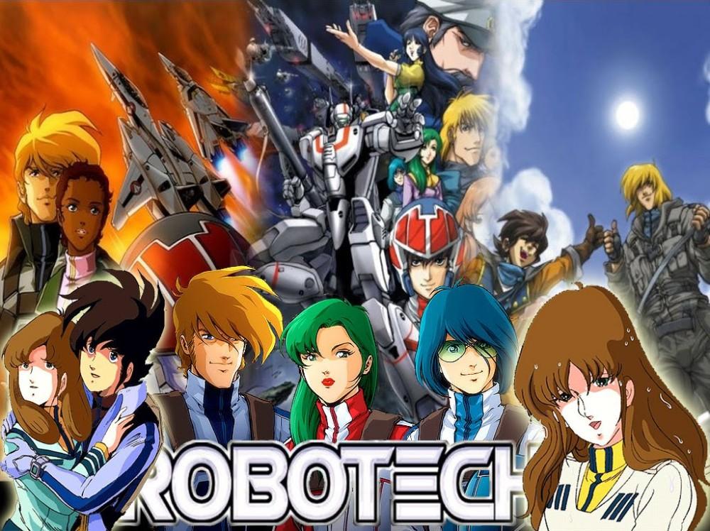 robotech-main