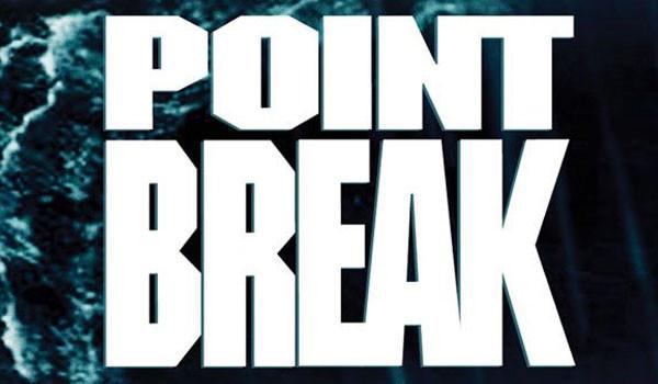 point-break-2015-banner-600x350