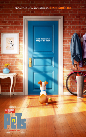The_Secret_Life_of_Pets_poster