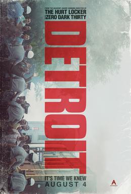 Detroit_teaser_poster